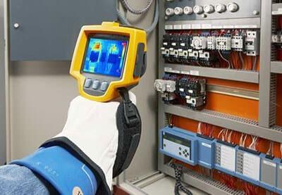 elektrik-tesisat-kontrolu