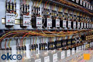 Elektriksel Ölçümler
