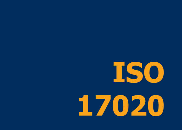 iso-17020-1