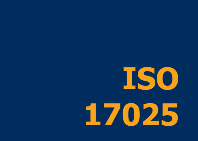 iso-17025-1