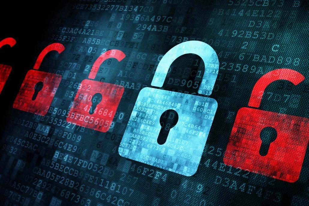 ISO 27001 Bilgi Güvenliği Yönetim Sistemi