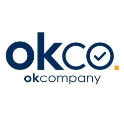 okco company