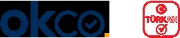 logo türkak