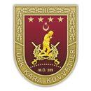tc türk kara kuvvetleri
